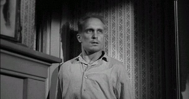 boo radley Boo radley is thought of as a night prowler, a cat eater and a skeleton like ghost of a person the citizens of maycomb spread rumors about him which are passed from generation to generation.